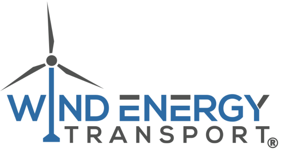 Wind Energy Transport